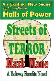 Streets of Terror