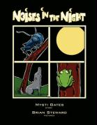 Noises in the Night - Gates, Mysti