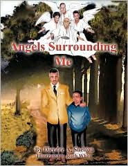 Angels Surrounding Me