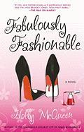 Fabulously Fashionable