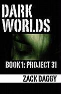 Dark Worlds - Daggy, Zack