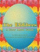 The Eggbees: A Story about Family