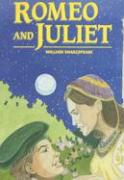 Romeo and Juliet [With Paperback Book]