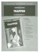 Trapped Teacher Resource Guide - Cheney, Glenn