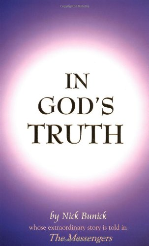 In God's Truth - Nick Bunick