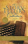 The Storytellers' Collection: Tales of Faraway Places - Carlson, Melody