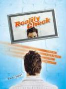 Reality Check: Finding God's Truth in TV's Reality