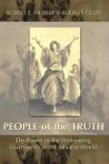The People of the Truth
