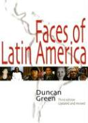 Faces of Latin America