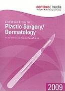 Coding and Billing for Plastic Surgery/Dermatology: A Comprehensive and Illustrative Specialty Guide