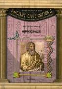 The Life and Times of Hippocrates