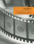 Compositions and Exams: French Languague and Culture Through Film - Conditto, Kerri