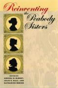 Reinventing the Peabody Sisters