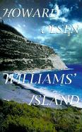 Williams' Island - Olsen, Howard