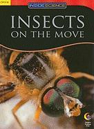 Insects on the Move - Fern, Sophie