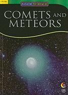 Comets and Meteors - Kelley, Jane