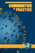 Communities of Practice: Creating Learning Environments for Educators, Volume 2 (Hc)