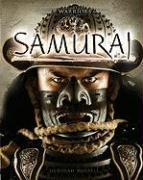 Samurai (Qeb Warriors)
