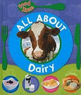 All about Dairy - Parker, Victoria