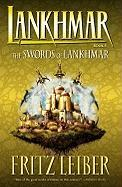 The Swords of Lankhmar
