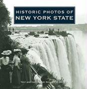 Historic Photos of New York State
