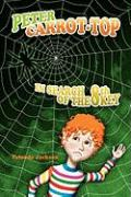 Peter Carrot-Top - In Search of the 8th Key - Jackson, Yolanda