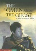 The Omen and the Ghost - Townsend, John