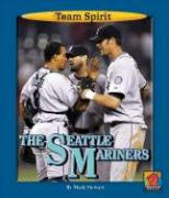 The Seattle Mariners (Team Spirit)