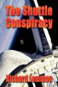 The Shuttle Conspiracy