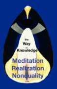 The Way of Knowledge - Cee