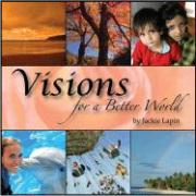Visions for a Better World - Lapin, Jackie