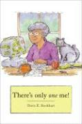 There's Only One Me! - Bookhart, Doris E.