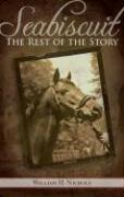 Seabiscuit, the Rest of the Story