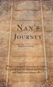 Nan's Journey - Littau, Elaine