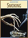 Smoking Smoking