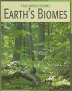 Earth's Biomes - Duffield, Katy S.