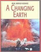 A Changing Earth