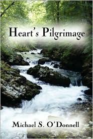 Heart's Pilgrimage