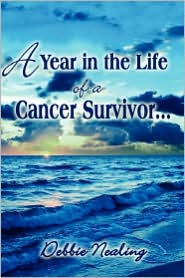 A Year in the Life of a Cancer Survivora]