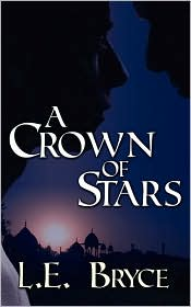 A Crown of Stars