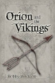 Orion and the Vikings