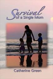Survival of a Single Mom