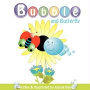 Bubble and Butterfly - Bekis, Joanne