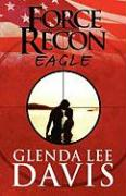Force Recon: Eagle