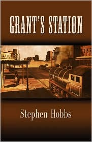 Grant's Station