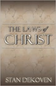 The Laws of Christ