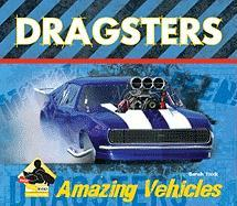Dragsters (Amazing Vehicles Set 2)
