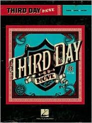 Third Day: Move
