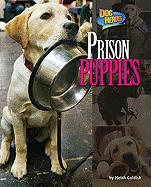 Prison Puppies - Goldish, Meish