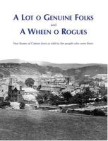 Lot O Genuine Folk and a Wheen O Rogues